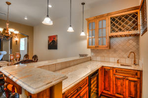 10409 LOS SUENOS COURT NW, ALBUQUERQUE, NM 87114  Photo 11