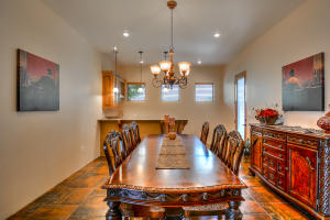 10409 LOS SUENOS COURT NW, ALBUQUERQUE, NM 87114  Photo 12