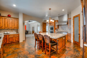 10409 LOS SUENOS COURT NW, ALBUQUERQUE, NM 87114  Photo 13
