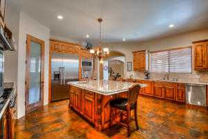 10409 LOS SUENOS COURT NW, ALBUQUERQUE, NM 87114  Photo 14