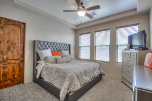 10409 LOS SUENOS COURT NW, ALBUQUERQUE, NM 87114  Photo 20