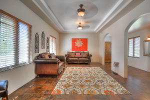 10409 LOS SUENOS COURT NW, ALBUQUERQUE, NM 87114  Photo 17
