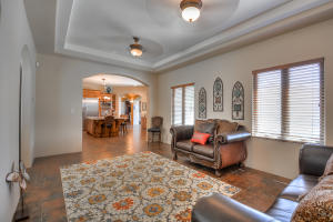 10409 LOS SUENOS COURT NW, ALBUQUERQUE, NM 87114  Photo 18
