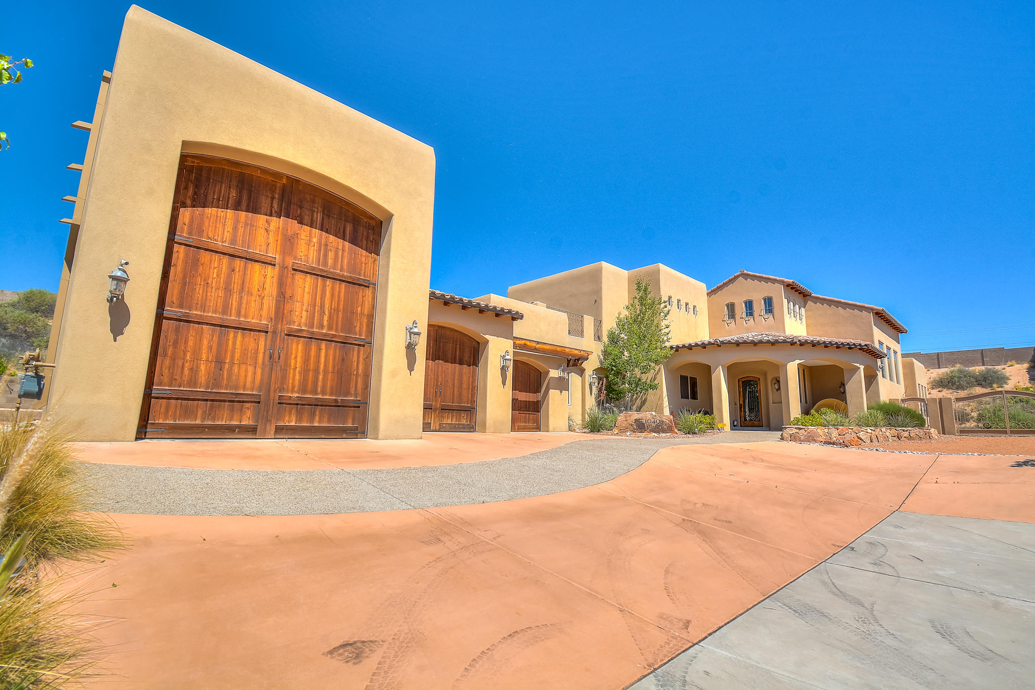 10409 LOS SUENOS COURT NW, ALBUQUERQUE, NM 87114