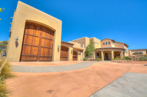 10409 LOS SUENOS COURT NW, ALBUQUERQUE, NM 87114  Photo 1