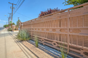 Property for sale at 7610 2nd Street NW, Albuquerque,  NM 87107