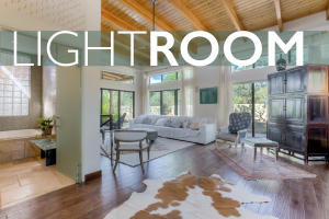 Property for sale at 10705 Cielo Vista Del Norte NW, Corrales,  NM 87048