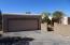 2427 Tramway Terrace Albuquerque, NM