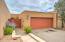 1802 Tramway Terrace Albuquerque, NM