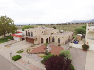 Property for sale at 12905 Arroyo De Vista NE, Albuquerque,  NM 87111