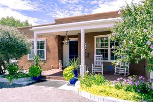Property for sale at 3509 Avenida Charada NW, Albuquerque,  NM 87107