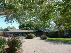 Property for sale at 5310 Los Poblanos Lane, Los Ranchos,  NM 87107