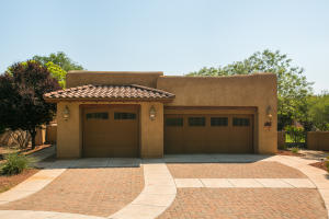 Property for sale at 3500 Campbell Farm Lane NW, Albuquerque,  NM 87104