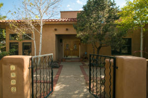 Property for sale at 1408 Bluebell Place NE, Albuquerque,  NM 87122