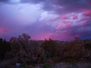 Palomar Sunset 2