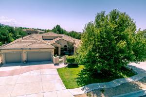 Property for sale at 12208 Signal Avenue NE, Albuquerque,  NM 87122