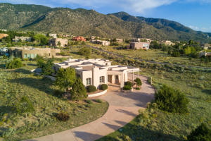 Property for sale at 6223 Fringe Sage Court NE, Albuquerque,  NM 87111