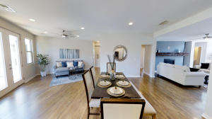Property for sale at 4521 Inspiration Drive SE, Albuquerque,  NM 87108