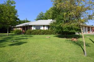 Property for sale at 1209 Parkland Circle SE, Albuquerque,  NM 87108