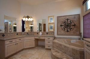 Property for sale at 2204 Via Cadiz Court NW, Albuquerque,  NM 87104
