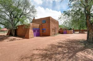 Property for sale at 250 Moongate Road, Corrales,  NM 87048