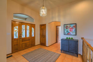 1483 MORNING GLORY ROAD NE, ALBUQUERQUE, NM 87122  Photo 6
