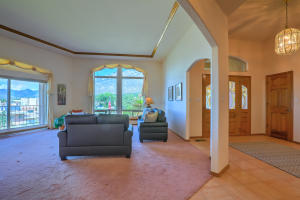 1483 MORNING GLORY ROAD NE, ALBUQUERQUE, NM 87122  Photo 8