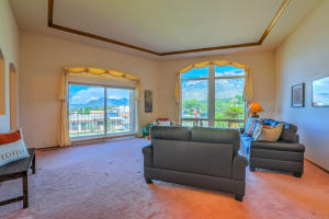 1483 MORNING GLORY ROAD NE, ALBUQUERQUE, NM 87122  Photo 10