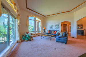 1483 MORNING GLORY ROAD NE, ALBUQUERQUE, NM 87122  Photo 11