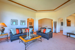 1483 MORNING GLORY ROAD NE, ALBUQUERQUE, NM 87122  Photo 12
