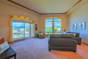 1483 MORNING GLORY ROAD NE, ALBUQUERQUE, NM 87122  Photo 13