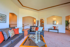 1483 MORNING GLORY ROAD NE, ALBUQUERQUE, NM 87122  Photo 14