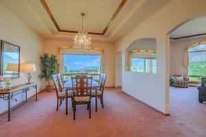 1483 MORNING GLORY ROAD NE, ALBUQUERQUE, NM 87122  Photo 15