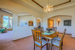 1483 MORNING GLORY ROAD NE, ALBUQUERQUE, NM 87122  Photo 16