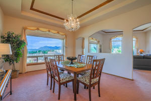 1483 MORNING GLORY ROAD NE, ALBUQUERQUE, NM 87122  Photo 17