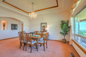 1483 MORNING GLORY ROAD NE, ALBUQUERQUE, NM 87122  Photo 18