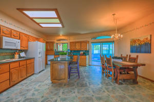 1483 MORNING GLORY ROAD NE, ALBUQUERQUE, NM 87122  Photo 19