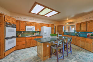 1483 MORNING GLORY ROAD NE, ALBUQUERQUE, NM 87122  Photo 20