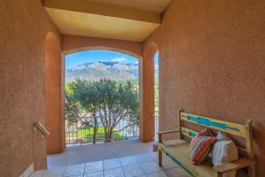 1483 MORNING GLORY ROAD NE, ALBUQUERQUE, NM 87122  Photo 5
