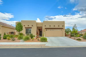 Property for sale at 942 Prairie Zinnia Drive, Bernalillo,  NM 87004