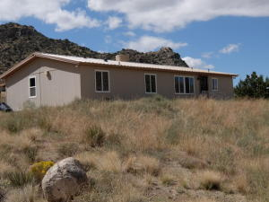 3 LOS GARCIAS LANE SE, ALBUQUERQUE, NM 87123  Photo 9