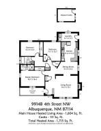 4th Street - 9914 - JPEG Floor Plan