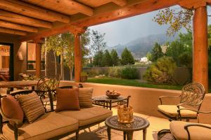 Property for sale at 13209 Pino Ridge Place NE, Albuquerque,  NM 87111