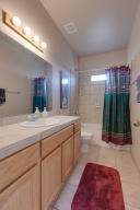 147 Windmill Trail N Bath 2