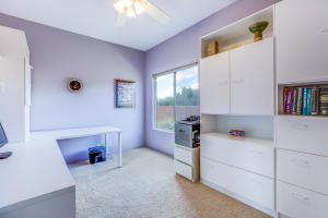 147 Windmill Trail N Bedroom 3