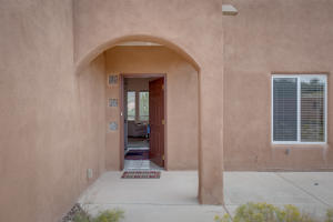 147 Windmill Trail N Ext Entry b
