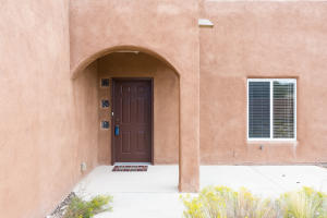 147 Windmill Trail N Ext Entry