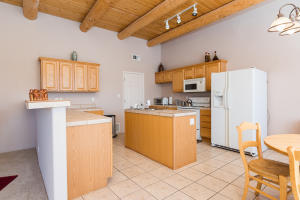147 Windmill Trail N Kitchen a