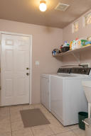 147 Windmill Trail N Laundry