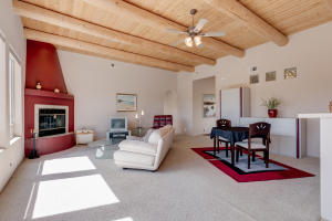 147 Windmill Trail N Living Rm b